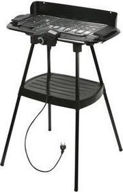 Mastergrill MG401
