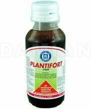 Hasco-Lek Plantifort 125 g