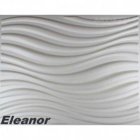 1 m2, Panel 3D ELEANOR (80 x 62 cm)