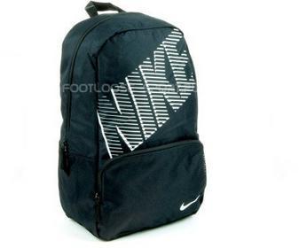 Nike CLASSIC TURF BA4865-001