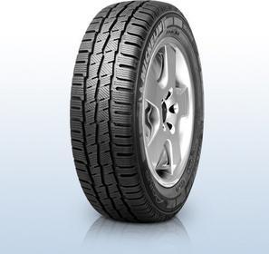 Michelin Agilis Alpin 235/65R16 121 R