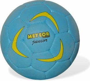 Meteor Piłka Ręczna