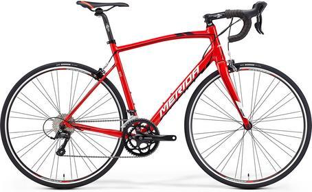 Merida Ride 200 2015