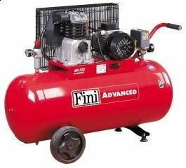 FINI MK 102-100-2M