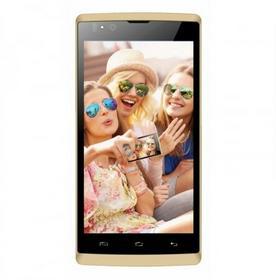 Manta Easy Selfie MSP94501 Złoty