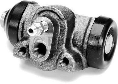 Bosch Cylinderek hamulcowy 0 986 475 653