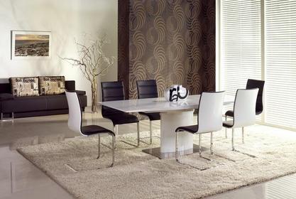 Stół MarcelloHalmar