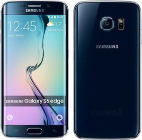 Samsung Galaxy S6 Edge G9250 32GB