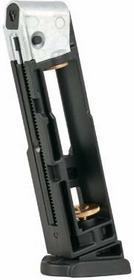 HECKLER&KOCH Magazynek do pistoletu H&K P-30 4,5 mm