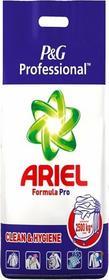 Ariel 15kg Formuła Pro Profesjonalny proszek do prania