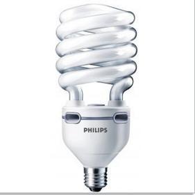 Philips TORNADO H-LUMEN 60W/865 E27 8727900807219