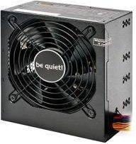 be quiet! SYSTEM POWER 7 BN140