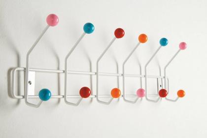 Kare Design Wieszak Colour Bud 30185
