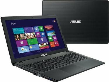 Asus X553MA-SX455B 15,6``, Celeron 2,16GHz, 4GB RAM, 500GB HDD (X553MA-SX455B)
