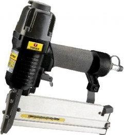 Topex Zszywacz pneumatyczny, zszywki typ 90 (10-40 mm) 74L231