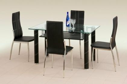 Stół GAVIN