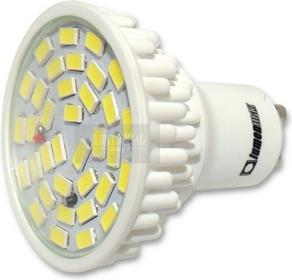 Lumenmax Żarówka LED EL-CER35