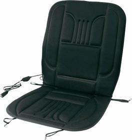Podgrzewany pokrowiec na siedzenie DINO 130004 12 V 2 stopnie ogrzewania