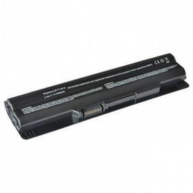 GoPower GO275 do MSI BTY-S14 CR650 CX650