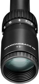Vortex Optics Luneta celownicza Diamondback HP 4-16x42 186-103