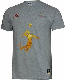 Adidas Koszulka GRAPHIC TEE M aa7006 M;L;