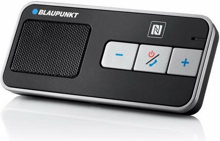 Blaupunkt Drive Free 114 NFC