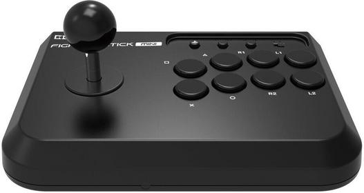 HORI Fightstick Mini