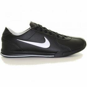 Nike Circuit Trainer II 599559-002 czarny