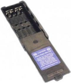 Pojemnik na baterie Whites AK0058