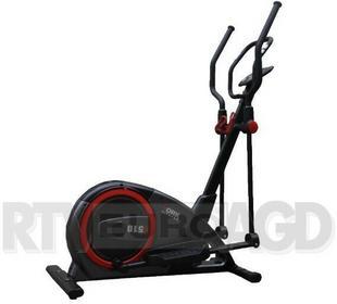 York Fitness X510- Szybka Wysyłka! 52076