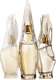 Donna Karan Cashmere Mist woda perfumowana 50ml