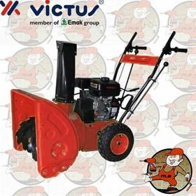 Victus VST2196W1