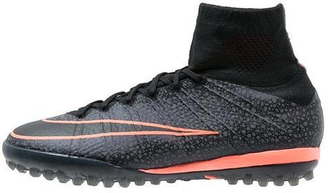 Nike Mercurial Proximo TF 718775-008 czarny