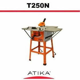 Atika T250N