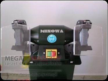 Minowa ES 150