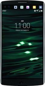 LG V10 H960 Czarny