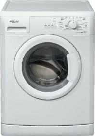 Polar PFL/C 61200
