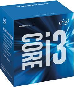 Intel Core i3 7350K
