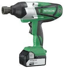 Hitachi WR18DSHL W4