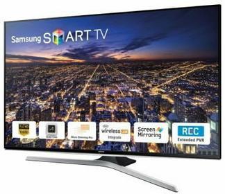 Samsung UE40J6202