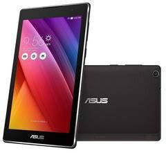 Asus Zenpad C 16GB 3G