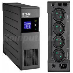 Eaton Powerware Ellipse PRO 850 FR