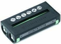 Hi-Power BP-HP550-11 Bateria do Sony MDR-RF4000 / MDR-RF810R / MDR-RF840R