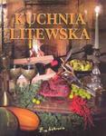 Kuchnia Litewska