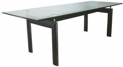Stół Taf