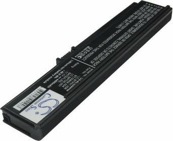 Acer CS-AC3200HB do Acer Aspire 3200