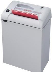 Ideal 2240CC (2x15 mm)