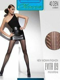 Olocca Evita 09