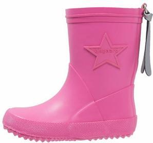 Bisgaard Kalosze pink 92003.999