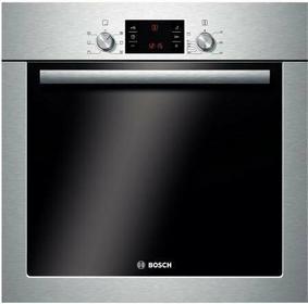Bosch HBA43T351